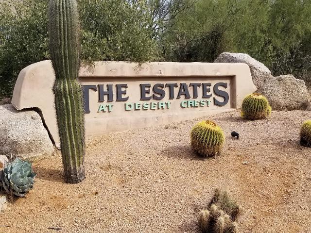 24914 N 119th Pl, Scottsdale, 85255, AZ - Photo 1 of 4