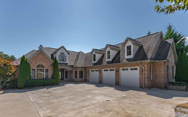 26 Fountain Oaks, Blairsville, 30512, GA - Photo 1 of 24