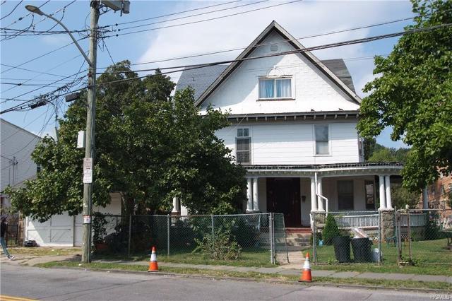 27AKA25 Radford, Yonkers, 10705, NY - Photo 1 of 32