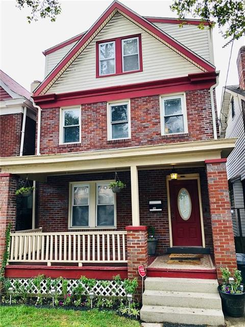 26 Beltzhoover, Pittsburgh, 15210, PA - Photo 1 of 20