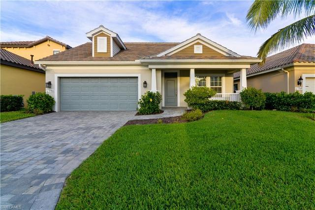 7755 Cypress Walk Dr, Fort Myers, 33966, FL - Photo 1 of 25