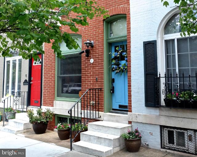 9 N Milton Ave, Baltimore, 21224, MD - Photo 1 of 56