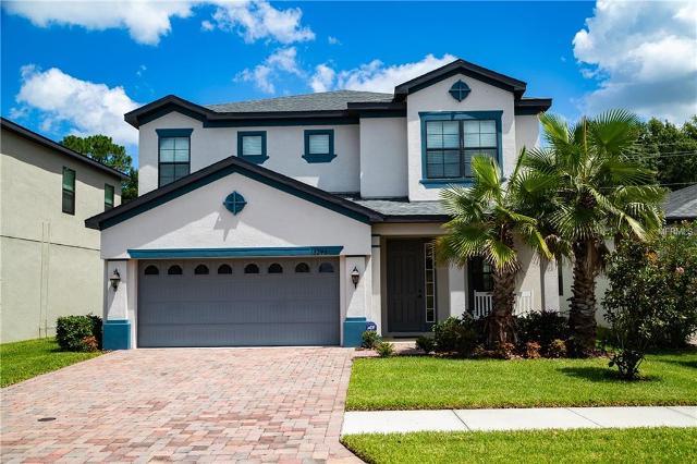 15246 Anguilla Isle Ave, Tampa, 33647, FL - Photo 1 of 26