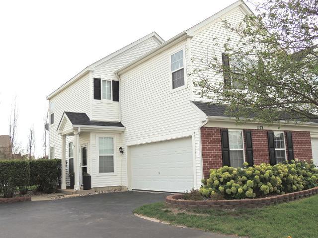 1723 Parkside, Shorewood, 60404, IL - Photo 1 of 18