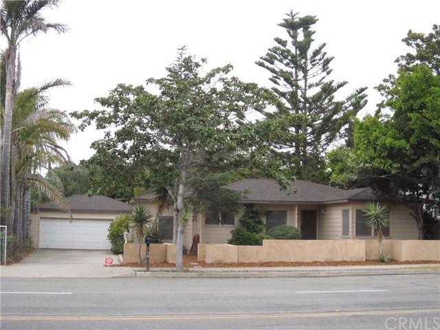 174 S Elm St, Arroyo Grande, 93420, CA - Photo 1 of 33