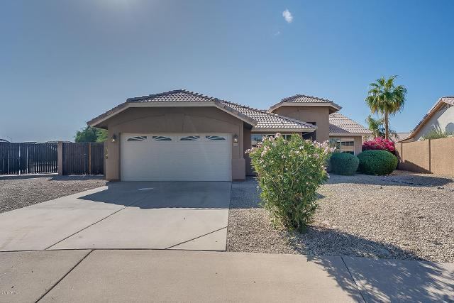 1056 Ananea, Mesa, 85208, AZ - Photo 1 of 14