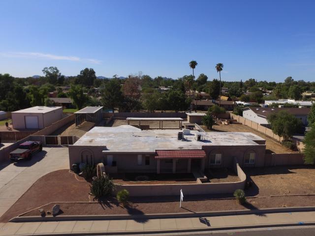 13040 64th, Scottsdale, 85254, AZ - Photo 1 of 11