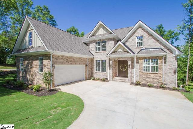 101 Turnberry, Anderson, 29621, SC - Photo 1 of 36