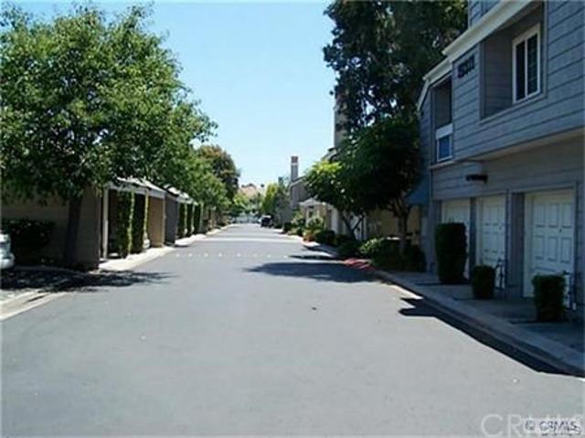19311 Sunray Ln Unit 201, Huntington Beach, 92648, CA - Photo 1 of 5