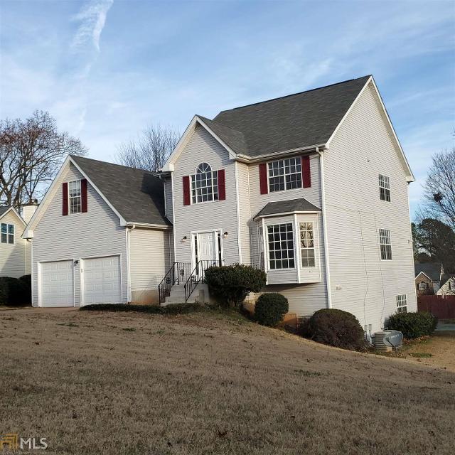 3928 Castellum Close, Ellenwood, 30294, GA - Photo 1 of 31
