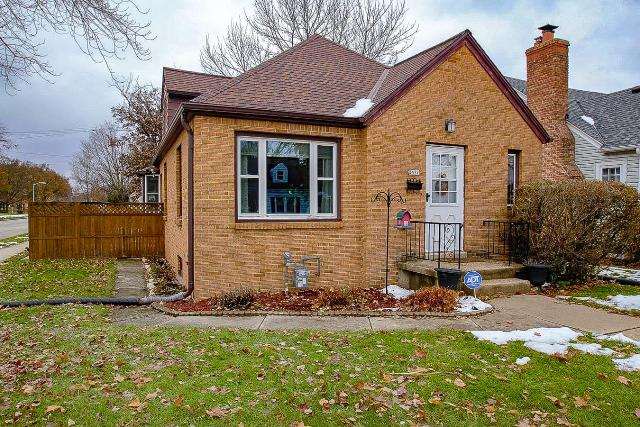 2477 S 78th St, West Allis, 53219, WI - Photo 1 of 25