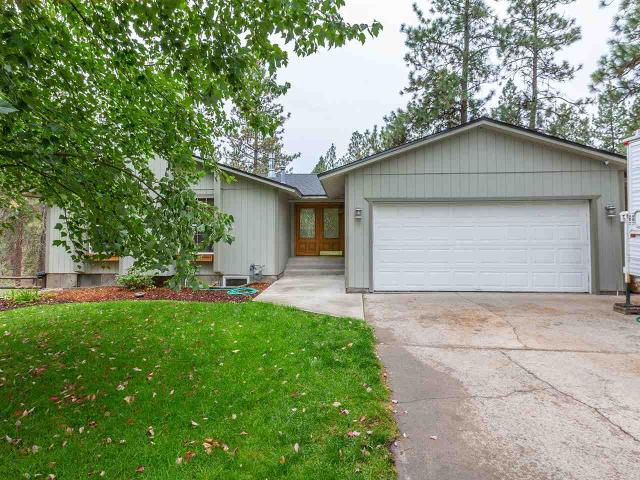 17218 Meadowview, Nine Mile Falls, 99026, WA - Photo 1 of 20