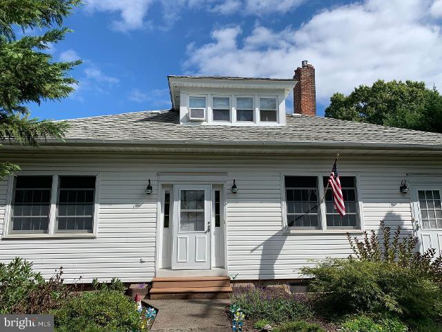 1183 E Cedarville Rd, Pottstown, 19465, PA - Photo 1 of 25