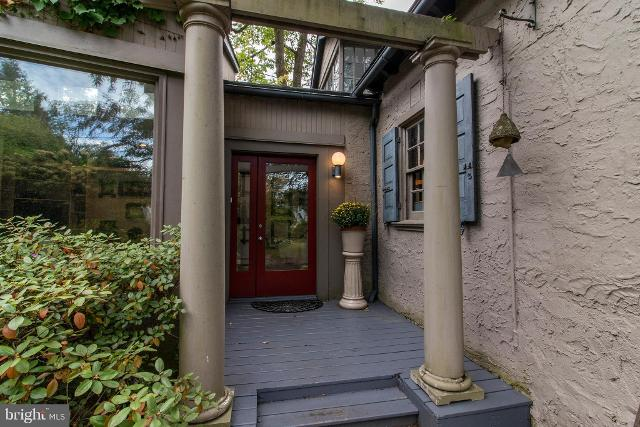 249 Forrest, Merion Station, 19066, PA - Photo 1 of 49