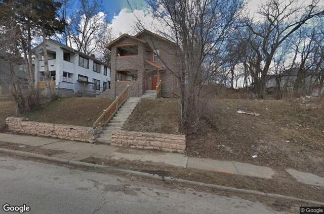 4408 Independence, Kansas City, 64124, MO - Photo 1 of 17