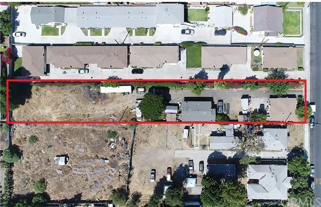 4926 Elizabeth St, Cudahy, 90201, CA - Photo 1 of 9