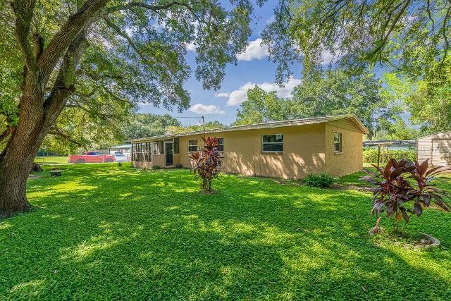 312 Papaya, Tampa, 33619, FL - Photo 1 of 22