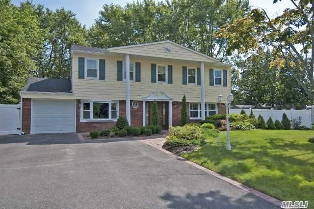 49 Peppermint, Commack, 11725, NY - Photo 1 of 19