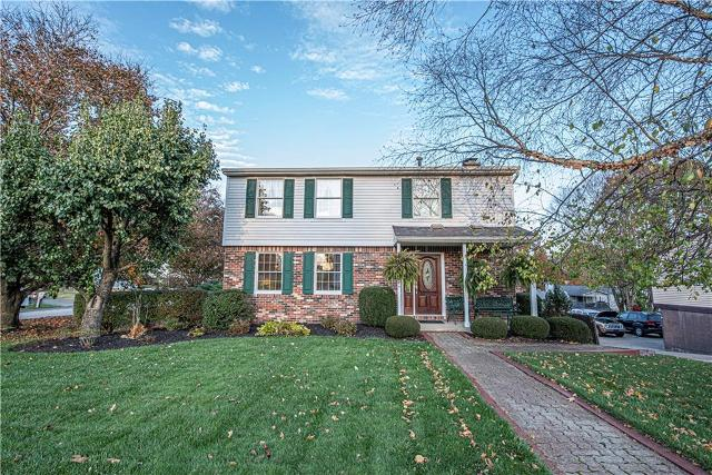 168 Cannon Dr, Greensburg, 15601, PA - Photo 1 of 25