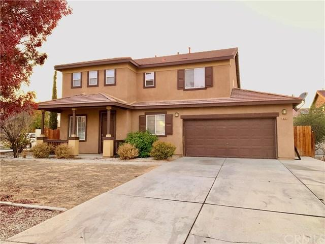 14616 Crossing, Victorville, 92394, CA - Photo 1 of 1