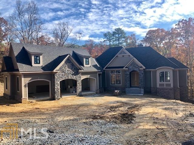 1070 Jones Bluff Ct, Greensboro, 30642, GA - Photo 1 of 11