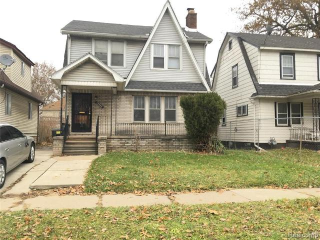 13530 Griggs St, Detroit, 48238, MI - Photo 1 of 1