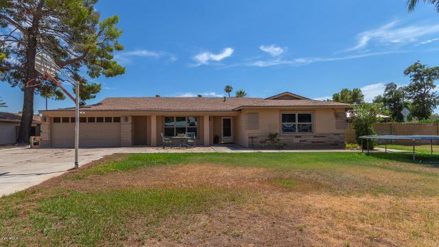 401 Fairway, Litchfield Park, 85340, AZ - Photo 1 of 57