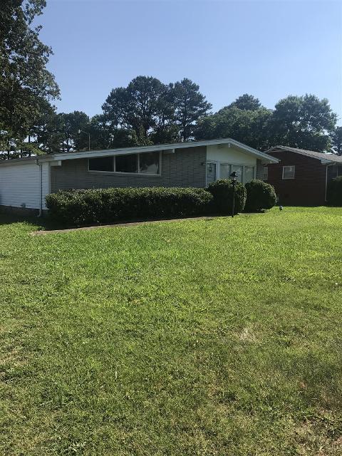 101 Blue Ribbon, Shelbyville, 37160, TN - Photo 1 of 12
