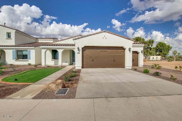 14200 W Village Pkwy Unit 2250, Litchfield Park, 85340, AZ - Photo 1 of 30