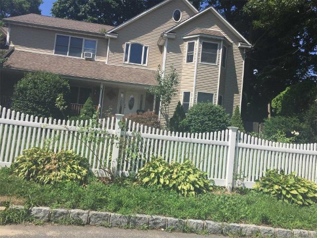 Address Not Disclosed, Huntington Sta, 11746, NY - Photo 1 of 1