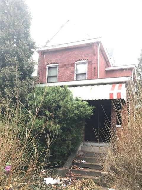 221 Rochelle St, Pittsburgh, 15210, PA - Photo 1 of 2