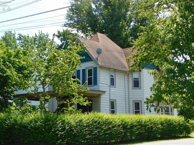 68 Linwood, Norwalk, 44857, OH - Photo 1 of 18