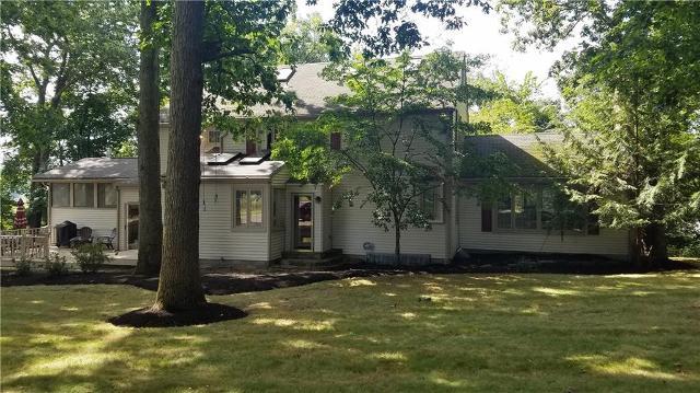 1799 Sample, Allison Park, 15101, PA - Photo 1 of 25