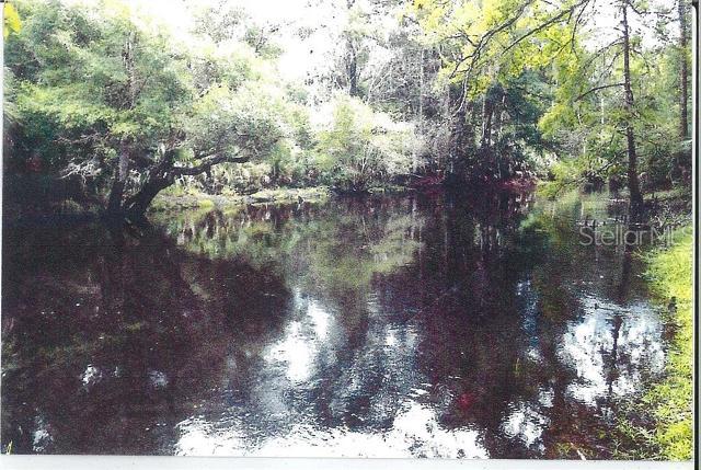 1702 River, Steinhatchee, 32359, FL - Photo 1 of 3