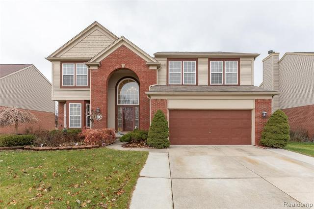 34729 Fontana Dr, Sterling Heights, 48312, MI - Photo 1 of 30