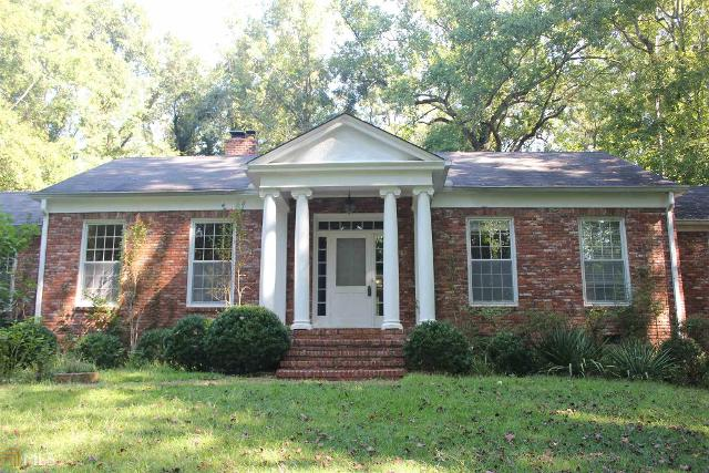 610 Ridgecrest, Lagrange, 30240, GA - Photo 1 of 84
