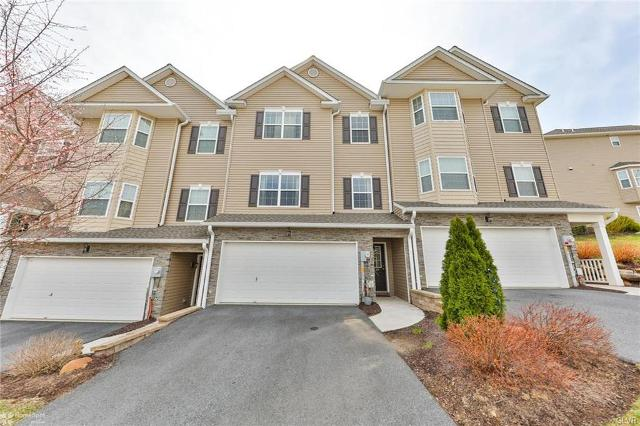 2229 Rising Hill, Whitehall Twp, 18052, PA - Photo 1 of 42