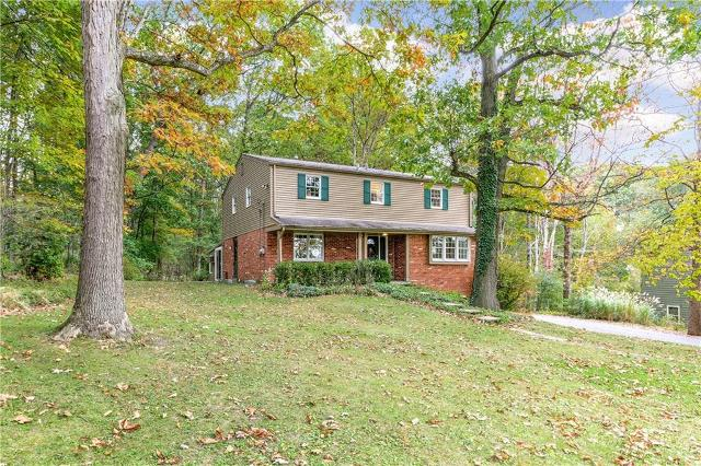 3890 Anderson, Gibsonia, 15044, PA - Photo 1 of 25