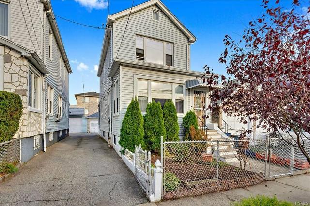 4410 Monticello Ave, Bronx, 10466, NY - Photo 1 of 25