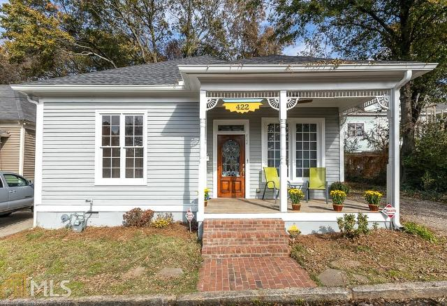 422 Bryan St SE, Atlanta, 30312, GA - Photo 1 of 29