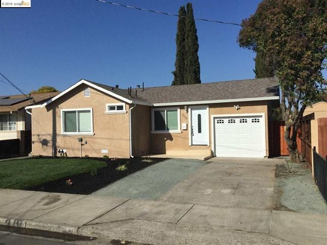 Address Not Disclosed, Antioch, 94509, CA - Photo 1 of 27