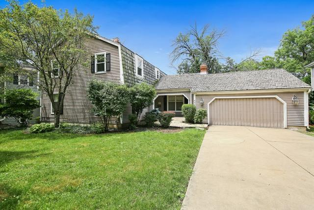 554 Lincoln St, Hinsdale, 60521, IL - Photo 1 of 12