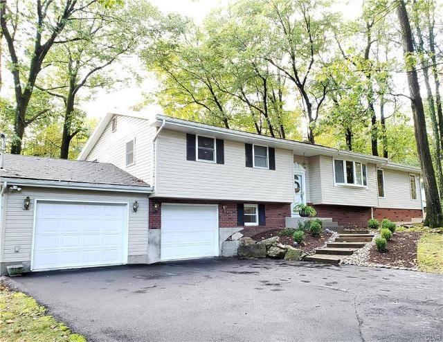 218 Mountain Park Rd, Allentown City, 18103, PA - Photo 1 of 45