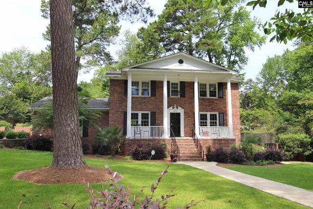 2829 Ravenwood, Columbia, 29206, SC - Photo 1 of 36