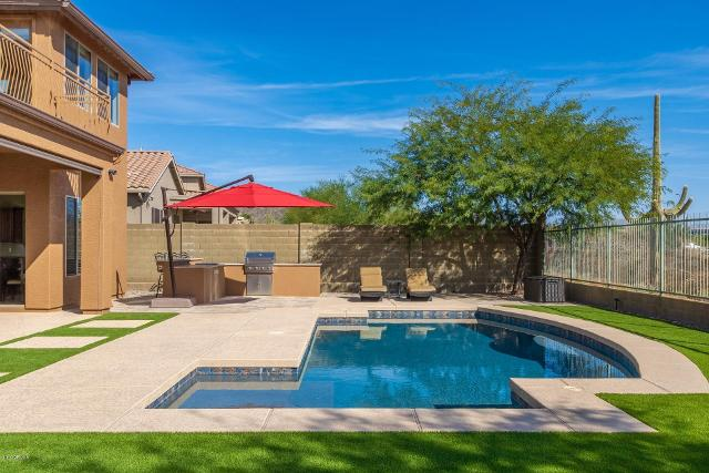 2229 W River Rock Trl, Anthem, 85086, AZ - Photo 1 of 56