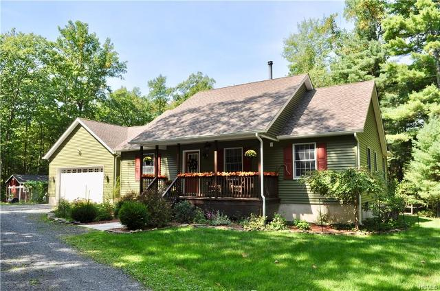 3755 State Route 52, Pine Bush, 12566, NY - Photo 1 of 37