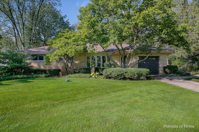 4204 Downers, Downers Grove, 60515, IL - Photo 1 of 16