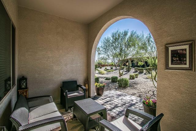 4743 W Cherry Oaks Dr, Eloy, 85131, AZ - Photo 1 of 29