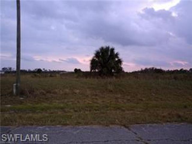 7035 Gill Cir, Labelle, 33935, FL - Photo 1 of 1