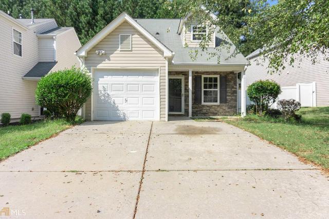 3357 Sable Chase, Atlanta, 30349, GA - Photo 1 of 13